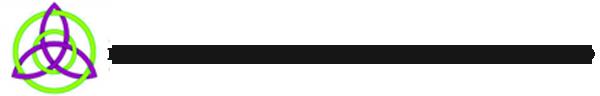 logo_fisiomm_ICONE3